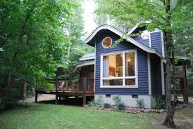 best cabin designs 4366 butterfly gap rd maryville tn 37803 mls 980695 movoto com