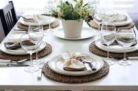 dining table dining table decor ideas pinterest formal dining