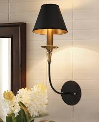 Bedroom Wall Light Fittings Vintage Loft Wall Lamp Industrial Wall Light Bedroom Wall Sconce