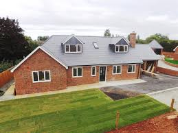 Hereford Patio Centre by Paradise Meadows Marden Hereford 5 Bed U003cspan Class