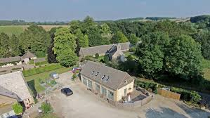 Cotswolds Cottages For Rent by Cotswolds Holiday Cottage Cotswolds Short Break With Dogs Pet