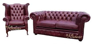 Sofa Recliner Sale Burgundy Leather Sofa Recliner For Sale Revolution Reclining