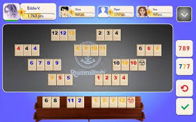 41 games like rummikub 2017 u2013 top best alternatives