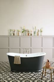 farrow and bathroom ideas captivating farrow and bathroom colours with home remodel