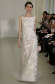 wedding dress daily 2014 wedding dress 2014 unveiled