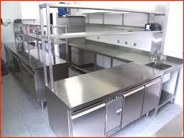materiel de cuisine d occasion professionnel matériel de cuisine professionnel d occasion inspirational 28