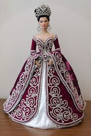 225 barbie images barbie clothes barbie