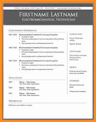 Resume Elegant Resume Templates by Word Resume Template Mac Elegant Resume Templates Word For Mac