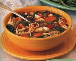 garden vegetable soup u2013 recipesbnb