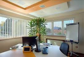 the best paint colors for your home office spectrum painting