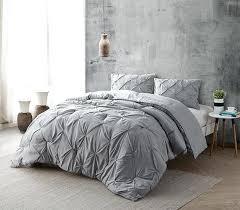light gray twin comforter grey twin comforter grey twin comforter set gray twin comforter sets