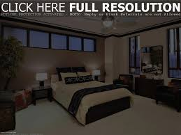guy home decor home decor fresh guy room decorations on a budget lovely and