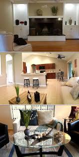 home design services orlando these professionals are local home interior designers in orlando