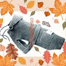 crochet pattern for dog coat instant download pdf pattern easy dog coat crochet pattern