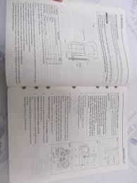 suzuki outboard rigging manual gambar foto terbaru terlengkap