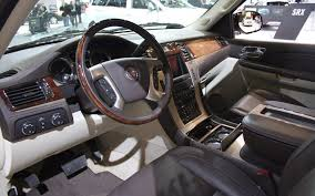 2011 cadillac escalade interior most popular car cadillac escalade 2012
