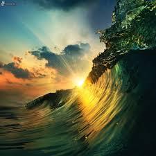 imagenes impresionantes de paisajes naturales imágenes de la naturaleza increíbles impactantes e impresionantes