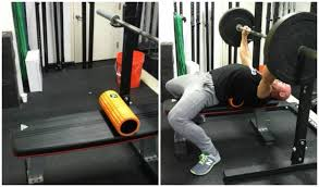 Lift Bench 4 Drills To Own Your Position In The Big Lifts Breaking Muscle
