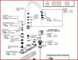 disassemble moen kitchen faucet repairing moen bathroom faucets michaelresin site