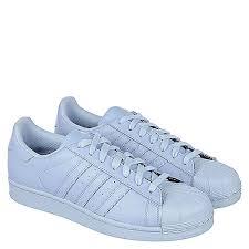 adidas superstar light blue adidas pharrell williams superstar supercolor men s light blue