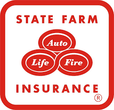state farm insurance like a good neighbor state farm is there our old