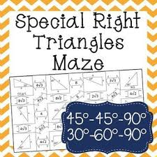 54 best right triangles u0026 trigonometry images on pinterest
