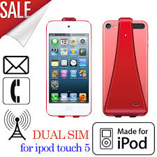 alibaba jailbreak new no jailbreak payqi wireless bluetooth dual sim phone cover for
