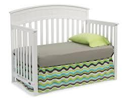 Babi Italia Eastside Convertible Crib by Crib Height Settings Creative Ideas Of Baby Cribs