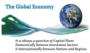 armstrong cus map our proprietary capital flow models armstrong economics
