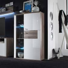 esszimmerschrank modern esszimmer highboard im landhausstil kiefer massiv 559 u20ac b2b trade
