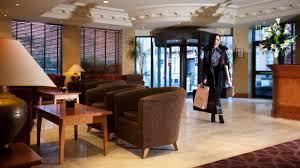 hotels in glasgow hallmark hotel formerly menzies
