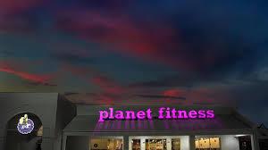 house planet fort oglethorpe ga planet fitness