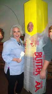 pregnancy halloween costume ideas for couples our favorite diy halloween costume ideas paula deen halloween
