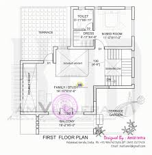 Bungalow House Plans Strathmore 30 by Floor Plans And Elevations Of Three Bedrooms Bungalow House Plan