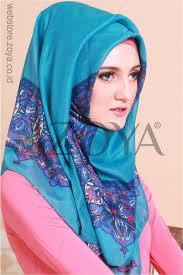 jilbab zoya jilbab zoya pusat kerudung terbaru syar i modern online