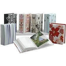 Photo Album For 5x7 Prints Photo Frames U0026 Picture Frames Officeworks
