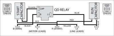 wiring diagram for well pump control box u2013 readingrat net