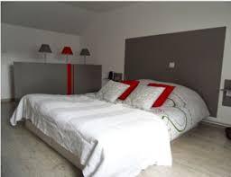 chambre gris emejing peinture chambre gris et blanc ideas amazing house avec