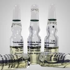 trenbolone acetate 100 roidbazaar net