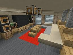 minecraft interior design kitchen minecraft interior design interior design for a grocery store