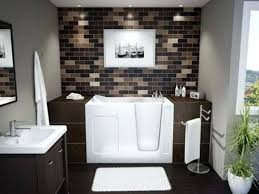 large bathroom designs contemporary small bathrooms large size of bathroom modern bathroom