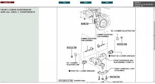 hilux 2005 2011 service u0026 repair information manual