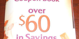 safeway thanksgiving coupon book 60 savings grocery coupon guide