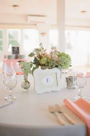 Shabby Chic Wedding Decoration Ideas by 433 Best Table Numbers Images On Pinterest Table Numbers Blush