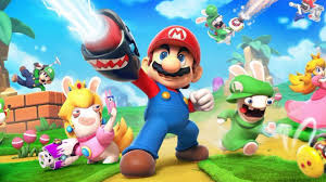 mario rabbids kingdom battle ultra challenge pack dlc launches