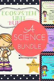 3162 best science science images on pinterest science lessons