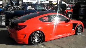 2015 hyundai genesis coupe reviews dubsandtires com 2012 hyundai gennesis coupe review staggered 20