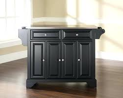 rolling island kitchen rolling island for kitchen medium size of island rolling island