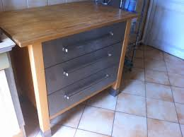 meuble cuisine bois massif meuble d entrée fly meuble cuisine bois massif centre