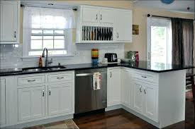 Discount Kitchen Furniture Kitchen Cabinet Pittsburgh Motauto Club